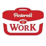 Pinterest Work
