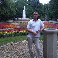 Dariusz Pawelczak