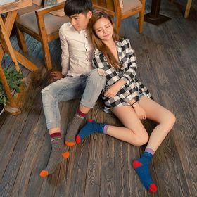 Tonny Socks