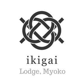 Ikigai Lodge