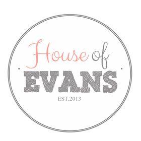 Kristy Evans