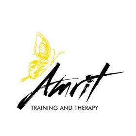 Amrit T & T Theocharous