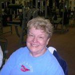 Janice Malott
