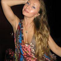 Наталья Пацура