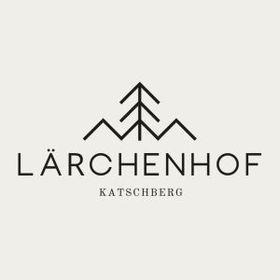 Hotel Lärchenhof Katschberg
