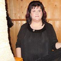 Birgitta Raski