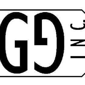 Great Gates Inc. & Whiting Iron