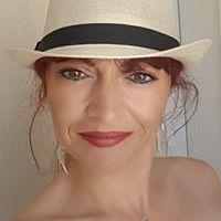 Yoana Garcia Gomez