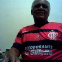Jurandi Silva