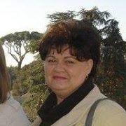Olga Dobai