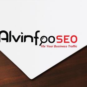 alvinfooseo