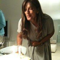 Sonia Andreazzo