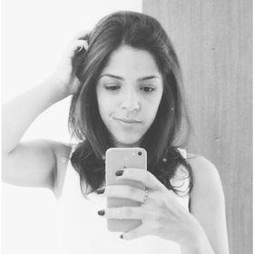 Isabela Lourenço