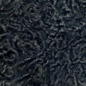 Naturalsheepskin Luxury Sheepskin Rugs