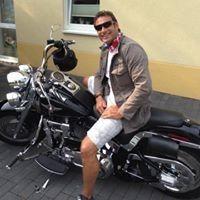 Dirk Schawohl