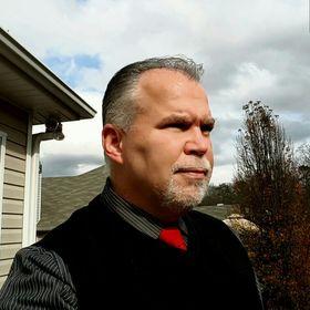 Craig Eisenman