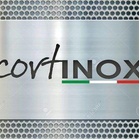 Cortinox AF