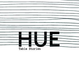 Hue Table Stories