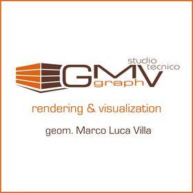 GMV GRAPH -studio tecnico