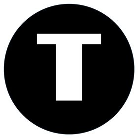Tatusinka Clothing Store