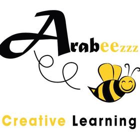 Arabeez Creative Learning
