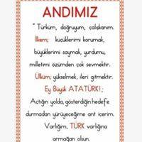 TC Tuli Korkmaz