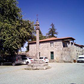 Oliveira Gisela