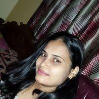Anitha Ani