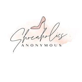 Shoeaholics Anonymous