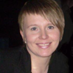Sonja Kelloniemi