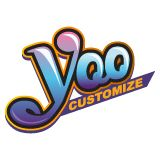 Yoo Customize