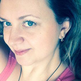 Лидия Акилова