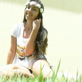 Lavinia Vitoria