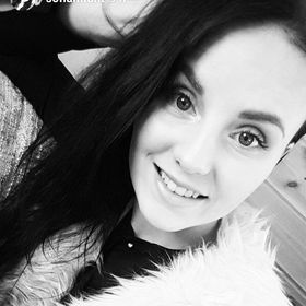 Sofia Fant