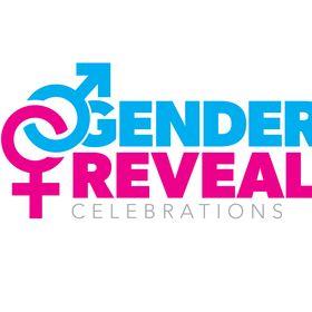 Gender Reveal Celebrations