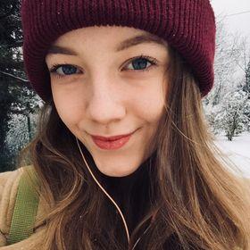 Liza Keresztes