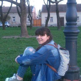 Novák Anna