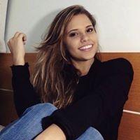 Leticia Teixeira