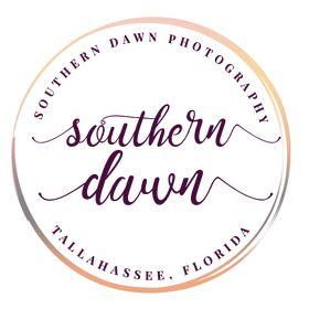 Southern Dawn Phography