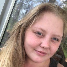Isabell Marita Johansen Nordvang