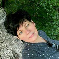 Hania Leszek