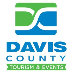 Davis County Tourism & Events