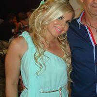 Anna Kriou