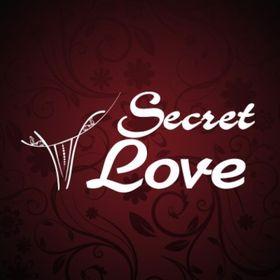 SecretLoveLingerie