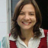 Suzana Mafei Bezerra