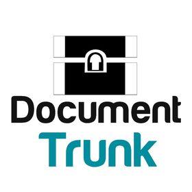 DocumentTrunk