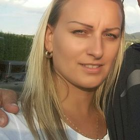 Nina Jankejova
