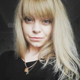 Мария Ташина