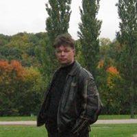 Andrey Martynov