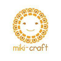 Miki Craft